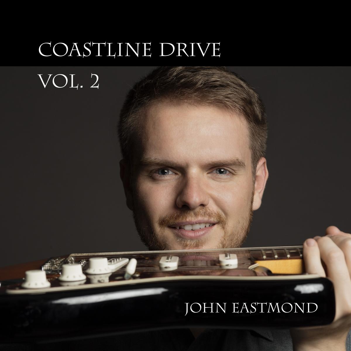 Coastline Drive Vol. 2