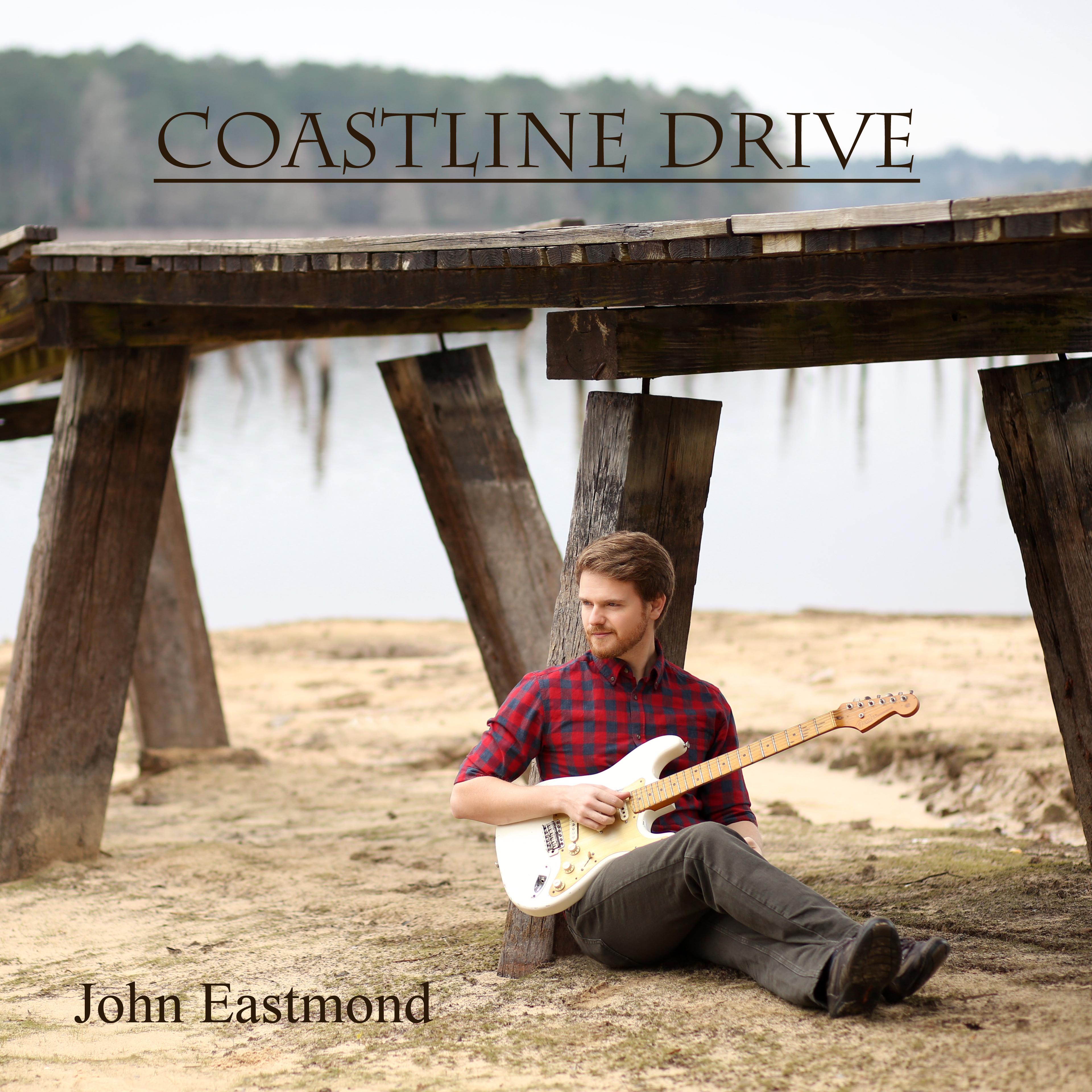 Coastline Drive