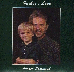 cd_fathers_love_150w1