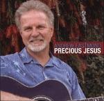cd_precious_jesus_150w1