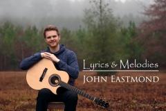 Lyrics & Melodies