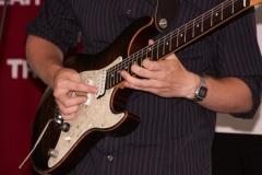Guitar-Close-Up