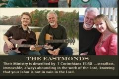 The-Eastmonds