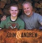 John & Andrew